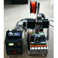 Buy cheap DIY desktop 3D Printer / Extruder FDM 3D Printer from wholesalers