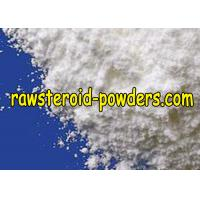 Buy cheap Legal Clomiphene Citrate Testosterone Dowder Bodybuilding Prohormones from wholesalers