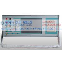 Buy cheap NANAO ELECTRIC PROFESSIONAL MANUFACTURE NAEN electronic transformer calibrating system from wholesalers