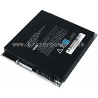 Buy cheap Laptop Battery Replacement for Tablet PC TC1000 (CP13) from wholesalers