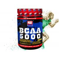 Quality Branched Chain Amino Acids Sports Nutrition Supplements Remarkably Anti-catabolic for sale