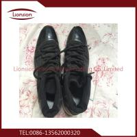 Buy cheap Good shoes exported to Benin, Africa from wholesalers