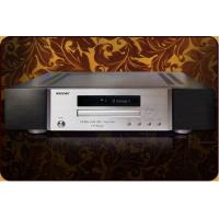 ToneWinner TY-20 24bit384K Hi-Fi CD HDCD MP3 Player