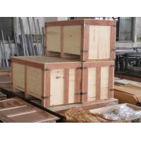 20MnV6, ST52 Hard Chrome Plated Bar Length 1000mm - 8000mm Diameter 6mm - 1000mm