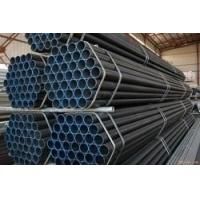 Buy cheap ASTM A213 T9 seamless cold rolled Steel pipe from wholesalers