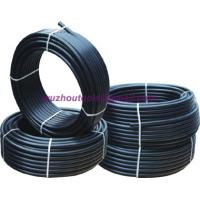 Buy cheap HDPE Pipe (Poly Pipe)/Gas pipe/Pipe, Innerduct & Conduit from wholesalers