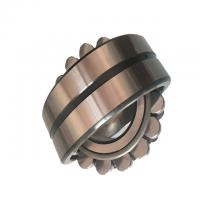 Buy cheap Alibaba spherical roller bearings with a tapered bore and adapter sleeve 22209 EK+H309 CA CC W33 made in China from wholesalers