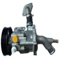 Buy cheap Power Steering pump(APP.CAR :BMW) product