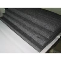 Buy cheap Polyester Sound Acoustic Felt from wholesalers