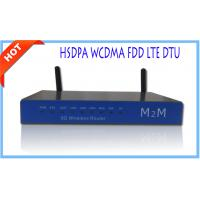 Buy cheap Cctv,Ip Camera,Atm,Pos 3g Dual Sim Wireless Router Failover Load Balance 3g Dual Sim Card Vpn Router from wholesalers