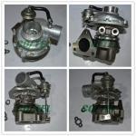 Buy cheap Isuzu Trooper Opel Monterey IHI Turbo Charger VA430015 VIDS 8971371098 8972503640 from wholesalers