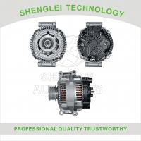 Buy cheap 06E903016D Audi Car Alternator A6L 2.0T 20023 TG16C014 LRA02948 12V 150A from wholesalers