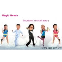 Buy cheap video karaoke booth from wholesalers