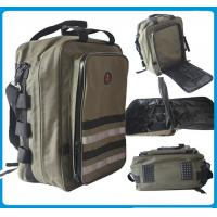 Buy cheap Professional Bug Out Bags - Emergency Kits backpack to save your life from wholesalers