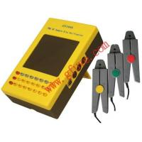 Buy cheap GF3000 PMU AC Sample Site Verification from wholesalers