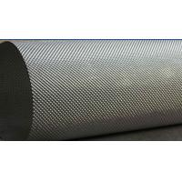 Buy cheap Anti - Corrosion Thin Aluminum Diamond Plate For Automotive Interior / Exterior Decoration product