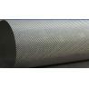 Buy cheap Anti - Corrosion Thin Aluminum Diamond PlateFor Automotive Interior / Exterior Decoration from wholesalers