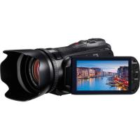 Buy cheap Canon VIXIA HF G10 Flash Memory Camcorder Price from wholesalers