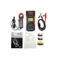 Buy cheap Accurate Professional Automotive Diagnostic Tools , LAUNCH BST-760 Battery System Tester-EA from wholesalers