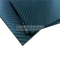 Buy cheap Factory Price 3K carbon fibre sheet /plate/board 400*500*1mm from wholesalers