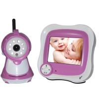 long range baby monitor quality long range baby monitor for sale. Black Bedroom Furniture Sets. Home Design Ideas