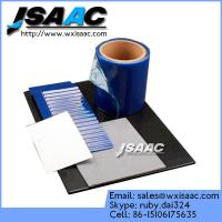 Buy cheap Color coated sheet protective film from wholesalers