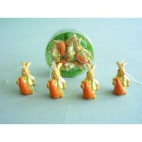 Buy cheap The product of Easter from wholesalers