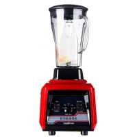Buy cheap 2LCommercial Multi-Functional Bar Blender /  Healthy Multi-Function Conditioner Food Service Equipments from wholesalers