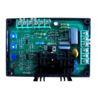 Buy cheap Voltage Regulator Stabilizer Avr For Generator (YH-15A) from wholesalers