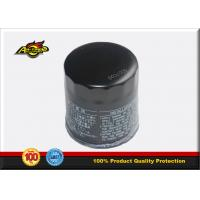 Buy cheap High Performance Toyota Car Oil Filters 90915-YZZD2 Automotive Spare Parts from wholesalers