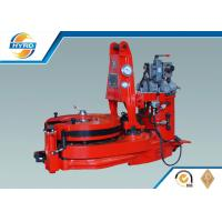 Buy cheap Oil field tools Drill Pipe Power Tong used in marine land drilling from wholesalers
