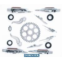 Buy cheap Donier Loom Parts-Rapier Head and Carbon Rod for GTV and HTV from wholesalers