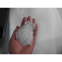 Buy cheap white color PP FIBC jumbo bag supply factory price with high reputations for sand,stone,limestone,sugar from wholesalers
