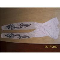 Buy cheap Tattoo legging from wholesalers