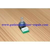 Buy cheap Medical Patient Monitor Repair Parts Mindray MEC-1000 patient monitor encoder PN 6200-20-09775 from wholesalers