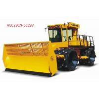 Buy cheap China Low Price Trash Compactor from wholesalers