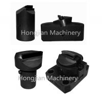 Buy cheap MDC Polishmaster Fine Cutters Rough Cutters for Gravure Cylinder Engraving product