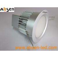 Buy cheap LED Ceiling Light (AA08) from wholesalers