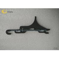 Buy cheap Locking Clamp ATM Cassette Parts Portable Plastic Material 1750041928 P / N from wholesalers
