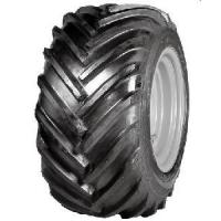 Buy cheap agricutural tire 31x15.5-15 from wholesalers