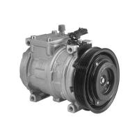 Buy cheap inline axial fan from wholesalers