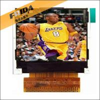 Buy cheap 1.44''tft lcd module,1.44''tft lcd display,1.44''tft lcd module manufacturer. from wholesalers