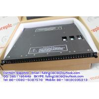 Buy cheap CVM1-CPU01-V2 from wholesalers
