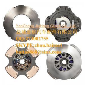 "Buy cheap 399776 14"" Dual Disc Clutch PPA Agco-Allis 440 Ford FW20 FW30 FW40 FW60 4568 product"