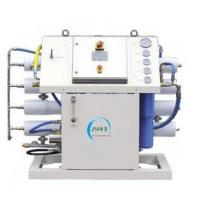 Buy cheap 7-15 Ton Per Day Seawater Desalination product