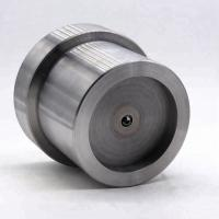Buy cheap Tablet Press Carbide Punches And Dies 0.001mm Precision For Bolt Making from wholesalers
