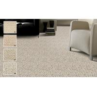 Buy cheap 100% PP Network High Low Loop Pile Carpet For Hotel Commercial Office F90 from wholesalers