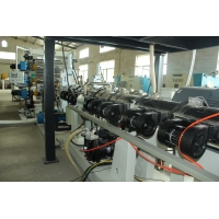 Buy cheap Waterproof Geomembrane HDPE PET Sheet Extrusion Line from wholesalers