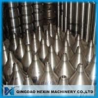 Buy cheap heat resistant high alloy reduce tube from wholesalers