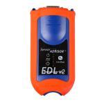 Buy cheap John Deere Service Advisor EDL V2 Diagnostic Kit from wholesalers